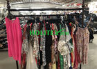 Beautiful Used Womens Clothing UK Style 2nd Hand Clothes For Southeast Asia
